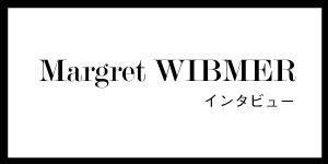 web_interview